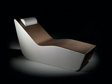 Picture for category WET AREA LOUNGER